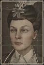 Lady Comstock