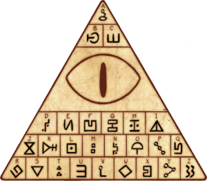 Bill_symbol_cipher