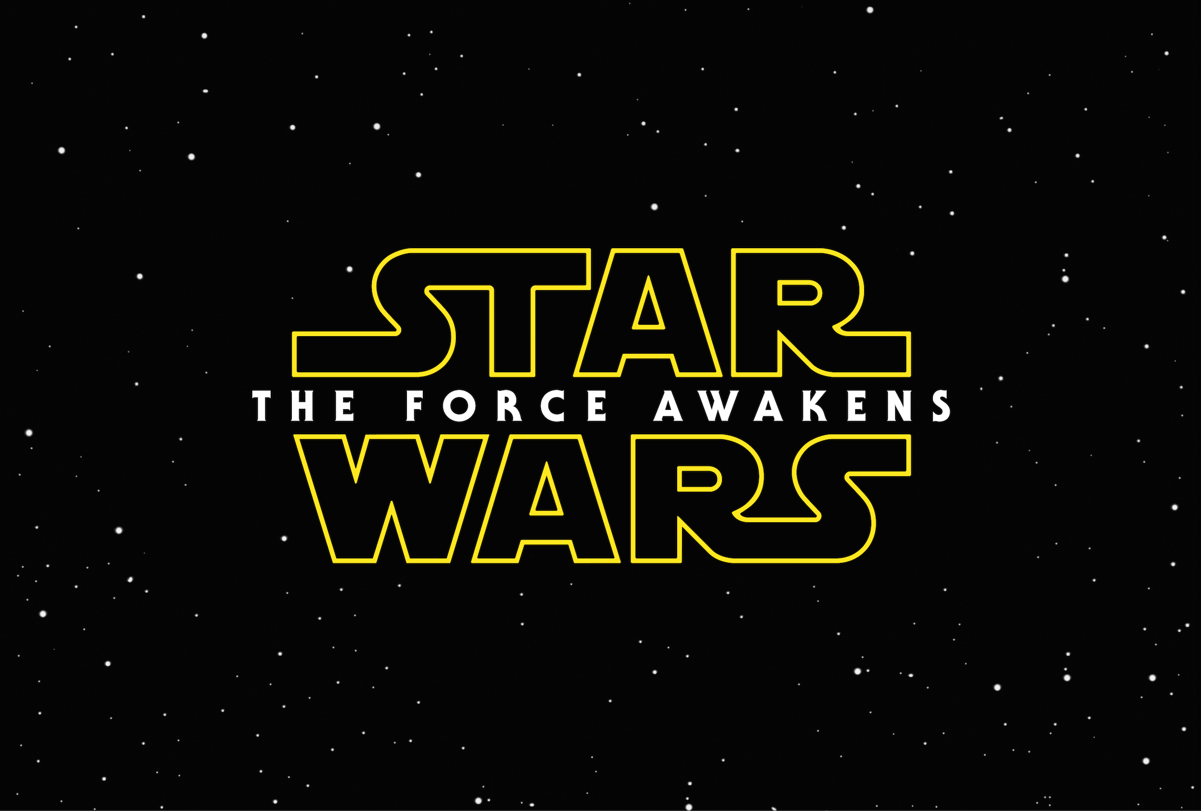 The Force Awakens Awareness: On Movie Viewing, Spoilers, and Privilege