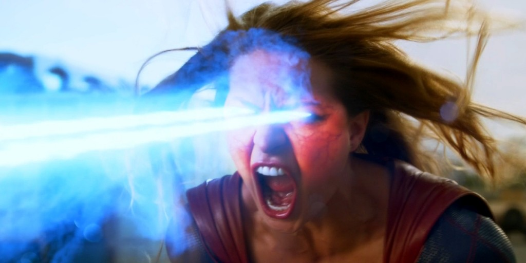 Supergirl-TV-Review-Heat-Vision-Anger