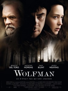 The-Wolfman-2010-poster-the-wolfman