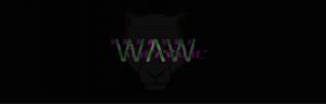 We Are Wakanda