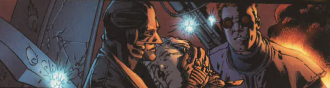 midnighter frightened last panel