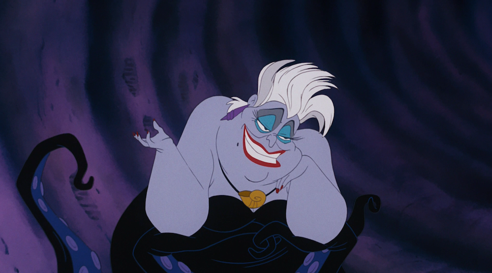 the-agony-of-making-a-decision-the-little-mermaid-ursula