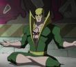 Iron Fist | Avengers Earth's Mightiest Heroes | Marvel