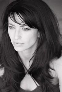 Claudia Black (Source: IMDB)
