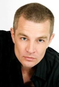 James Marsters (Source: http://www.imdb.com/name/nm0551346/?ref_=nv_sr_3)