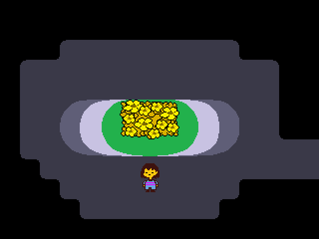 Undertale, GameFAQs, and Sore Losers