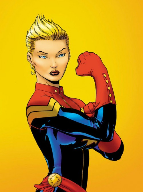 captainmarvelcover2