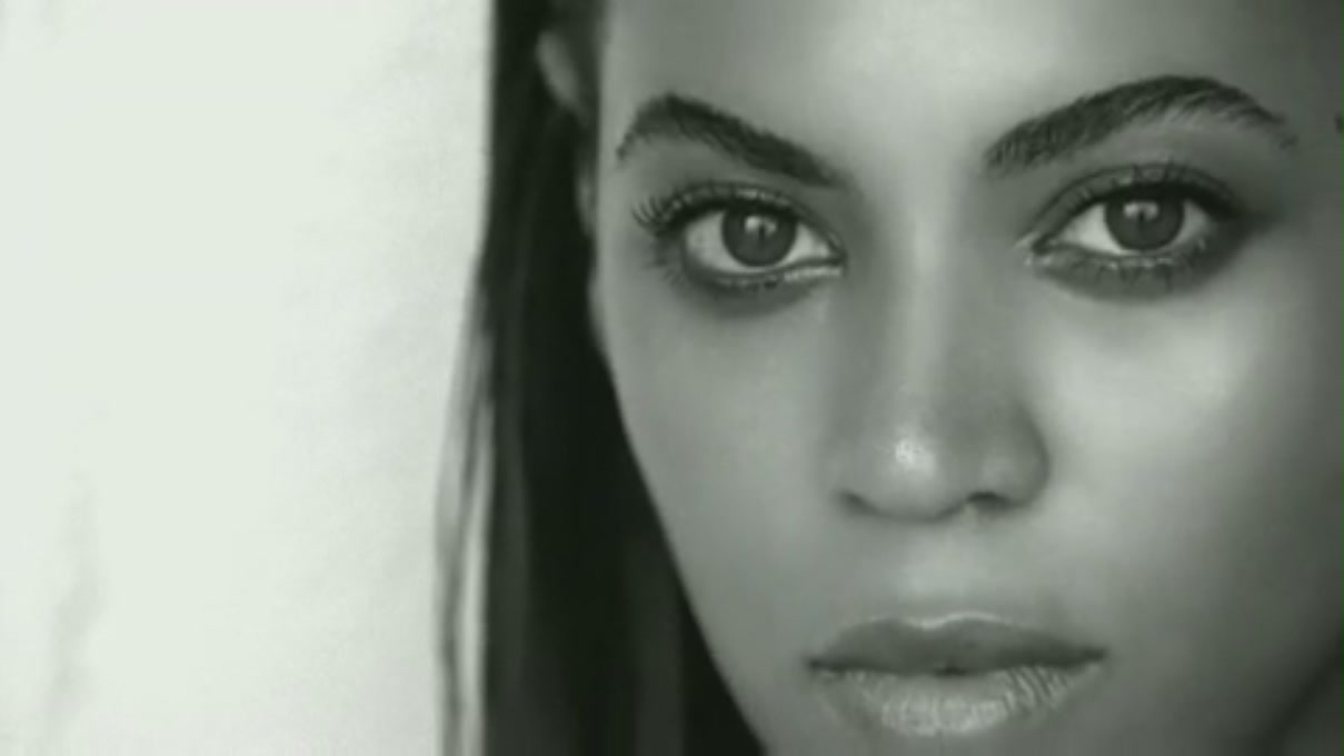 "Music Videos that Shaped Me: Beyonce's ""If I Were a Boy"""
