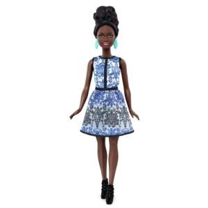 Barbie Fashionistas   Mattel   http://shop.mattel.com/family/index.jsp?categoryId=45063936