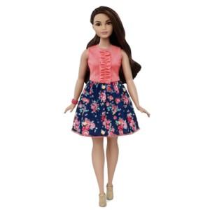 Barbie Fashionistas | Mattel | http://shop.mattel.com/family/index.jsp?categoryId=45063936