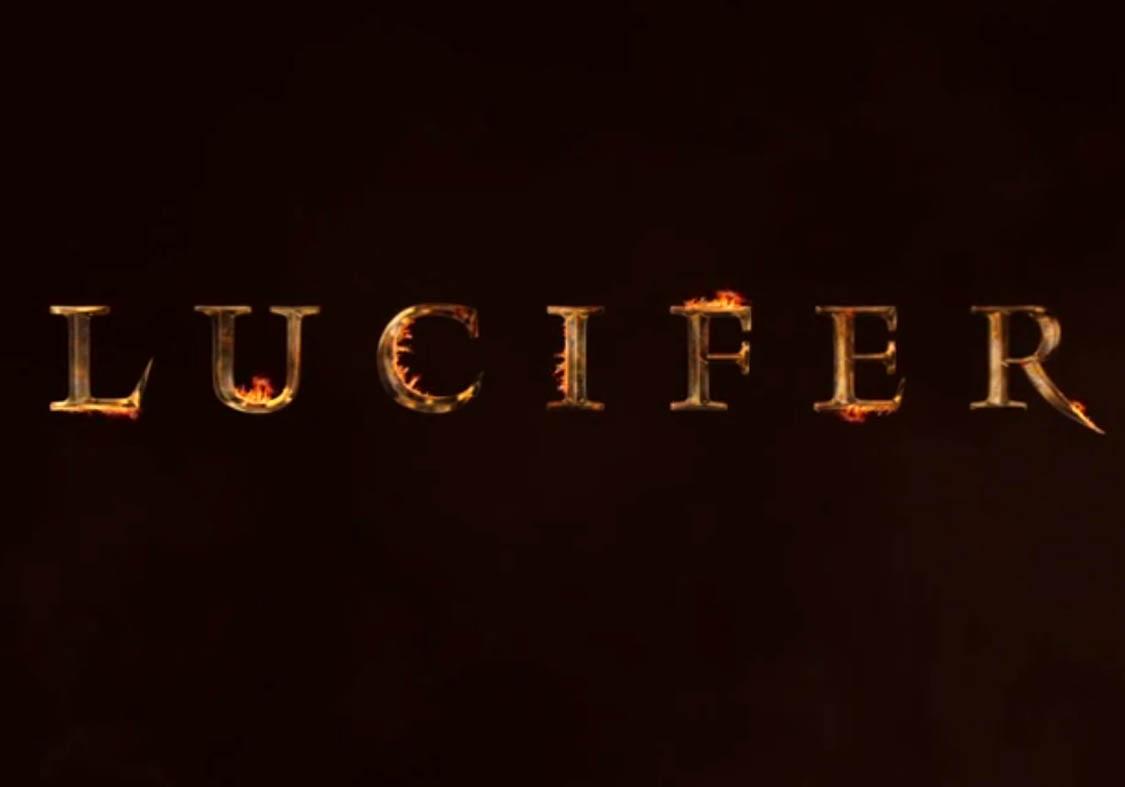 Lucifer on Fox: Pretty Lukewarm