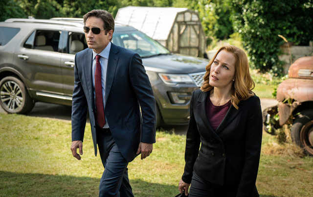the-x-files-my-struggle-1