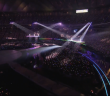 Arashi Live Tour 2013 - LOVE - Johnny & Associates JSTORM