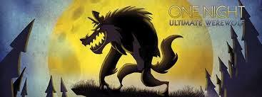 One Night Ultimate Werewolf, Bezier Games