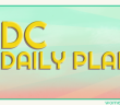 DC Daily Planet