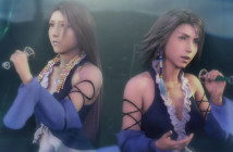 Final Fantasy X2 Initial release date: December 26, 2013 Series: Final Fantasy Writers: Kazushige Nojima Developers: Square Enix, Virtuos Platforms: PlayStation 4, PlayStation 3, PlayStation Vita Publishers: Square Enix, Sony Computer Entertainment