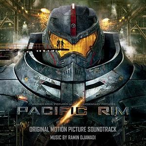 Pacific-Rim-OST