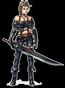 Final Fantasy X2 Initial release date: December 26, 2013 Series: Final Fantasy Writers: Kazushige Nojima Developers: Square Enix, Virtuos Platforms: PlayStation 4, PlayStation 3, PlayStation Vita Publishers: Square Enix, Sony Computer Entertainment