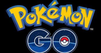 Pokémon GO Niantic, Inc