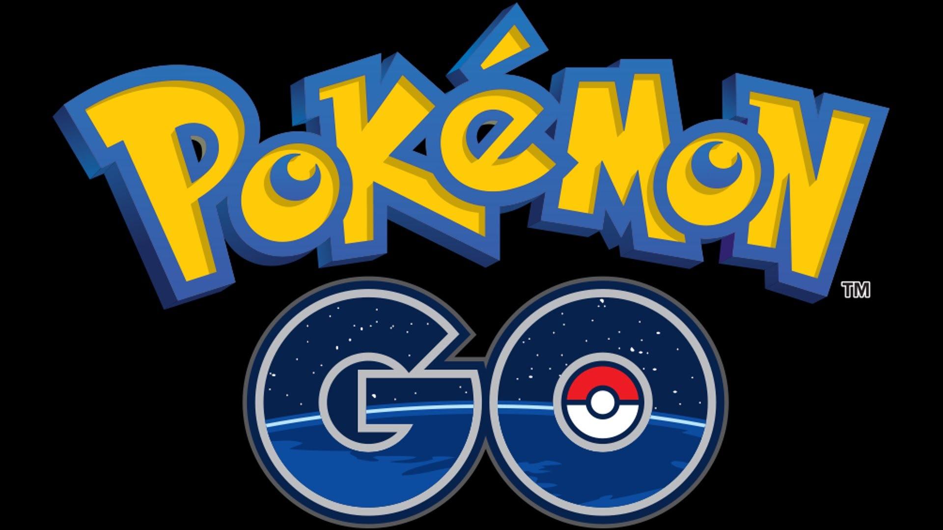 Pokémon GO Will Make Geocachers of Us All