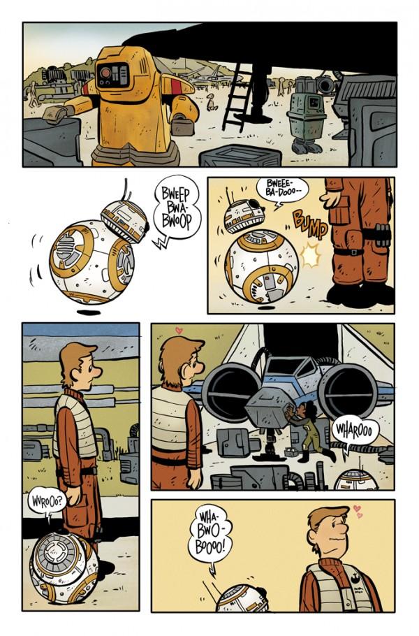 Star_Wars_Poe_Dameron_1_Preview_4-600x910