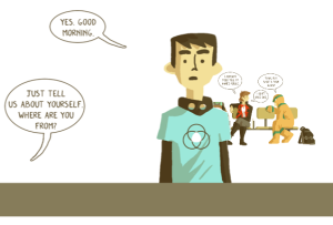 Image from http://tobecontinuedcomic.com/