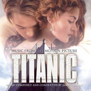 VA_-_Titanic_-_OST