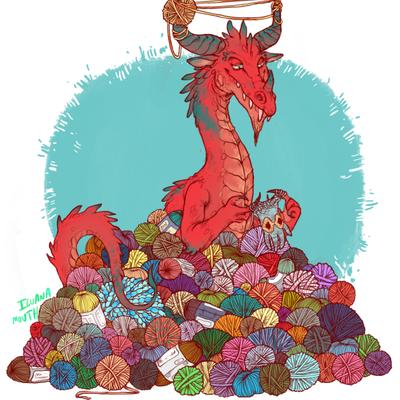 dragonhoardbyiguanamouth
