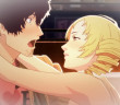 Catherine Initial release date: February 17, 2011 Developer: Atlus Artist: Shigenori Soejima Publisher: Atlus Platforms: PlayStation 3, Xbox 360 Genres: Platform game, Adventure game