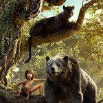 Disney's The Jungle Book (2016) starring Neel Sethi