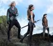 The Shannara Chronicles (MTV 2016)