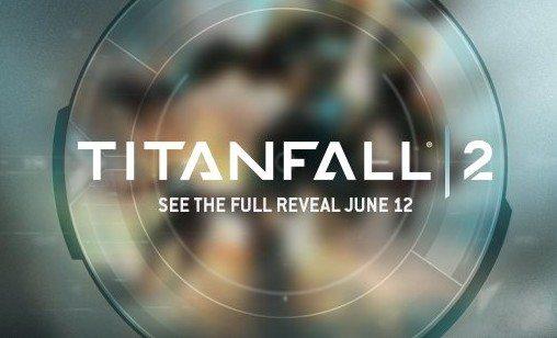 Titanfall 2, Respawn Entertainment, Electronic Arts, 2016