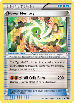 images retrieved from the Pokemon Company International http://www.pokemon.com/us/pokemon-tcg/xy-fates-collide/xy-fates-collide-cards