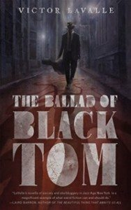 ballad of black to, victor lavalle, http://www.boekmeter.nl/images/cover/54000/54703.ballad of black to, victor lavalle, http://www.boekmeter.nl/images/cover/54000/54703.200.jpg, , tor.com200.jpg, , tor.com