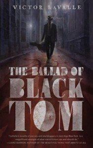ballad of black to, victor lavalle, http://www.boekmeter.nl/images/cover/54000/54703.ballad of black to, victor lavalle, http://www.boekmeter.nl/images/cover/54000/54703.200.jpg, , tor.com200.jpg, , tor.com