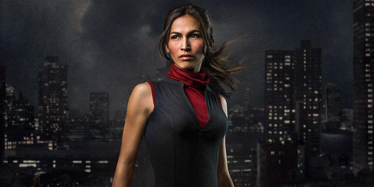The Misrepresentation of Daredevil's Elektra