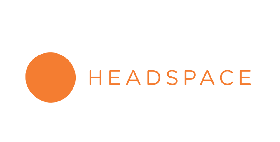 Headspace: The App To Make Meditating Simple?