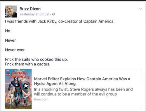 BuzzDixonFB1