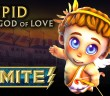 Smite Initial release date: March 25, 2014 Developer: Hi-Rez Studios Genre: Multiplayer online battle arena