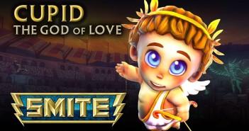 Smite Initial release date: March 25, 2014 Developer: Hi-Rez Studios Genre: Multiplayer online battle arena