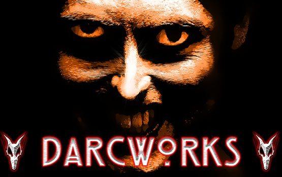 DarcWorX banner