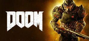 Doom, id Software, Bethesda Softworks, 2016
