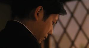 Kazunari Ninomiya as Koji
