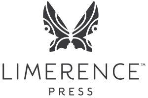 Limerence Press Logo (Limerence Press, 2016)