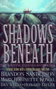 Shadows Beneath