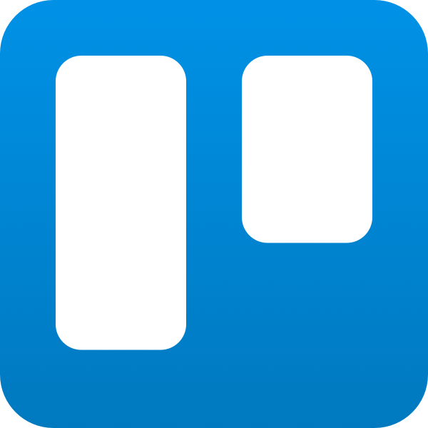Review: Let Trello Run Your Life