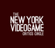 NYGameCritics.com