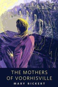 The Mothers of Voorhisville